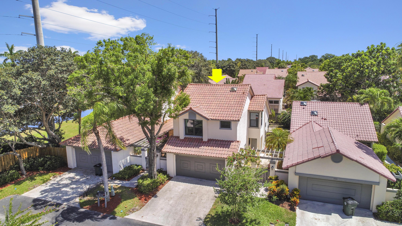 5524 Eton Court, Boca Raton, Florida