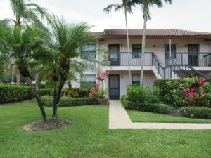 Boca Palms 22160 Palms Way