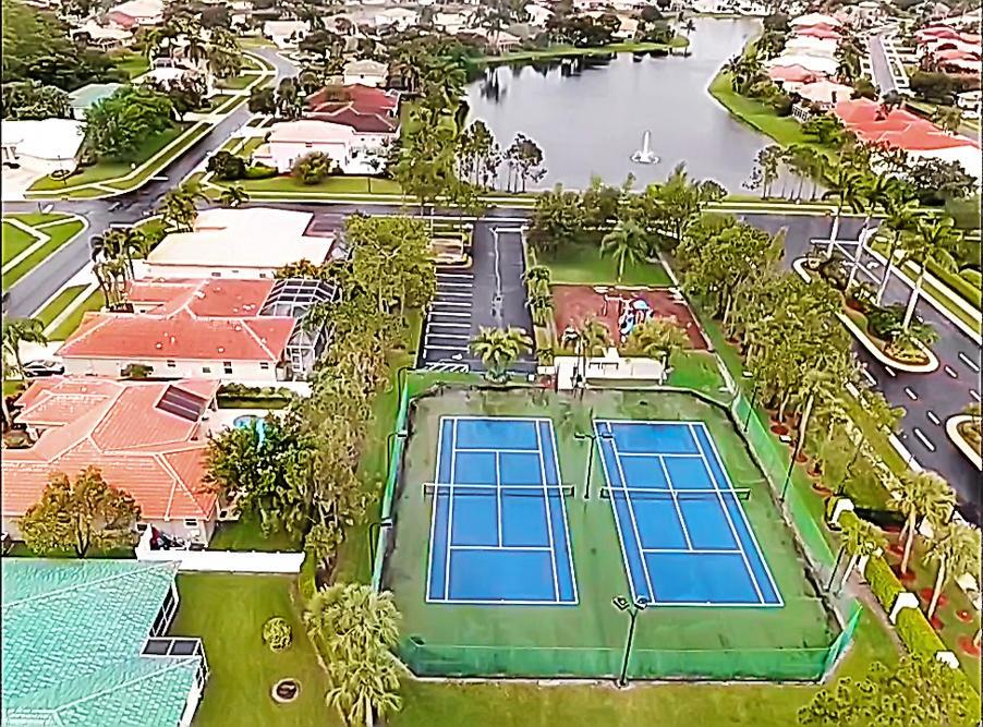 9049 Charlee Street Lake Worth, FL 33467 photo 34