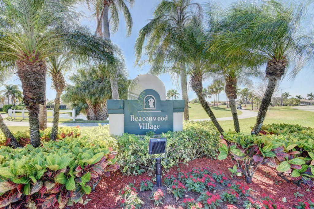 6073 Beaconwood Road Lake Worth, FL 33467 photo 30