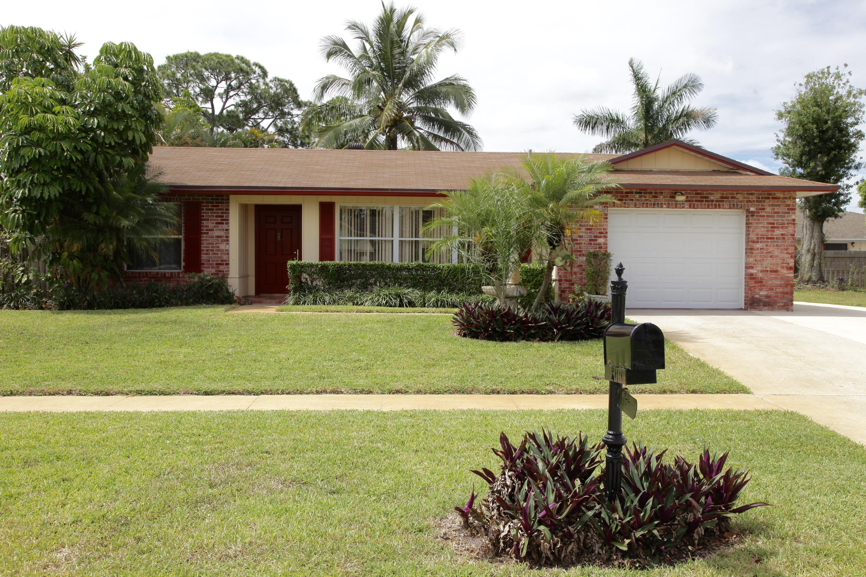 1275 Scottsdale Road West Palm Beach, FL 33417