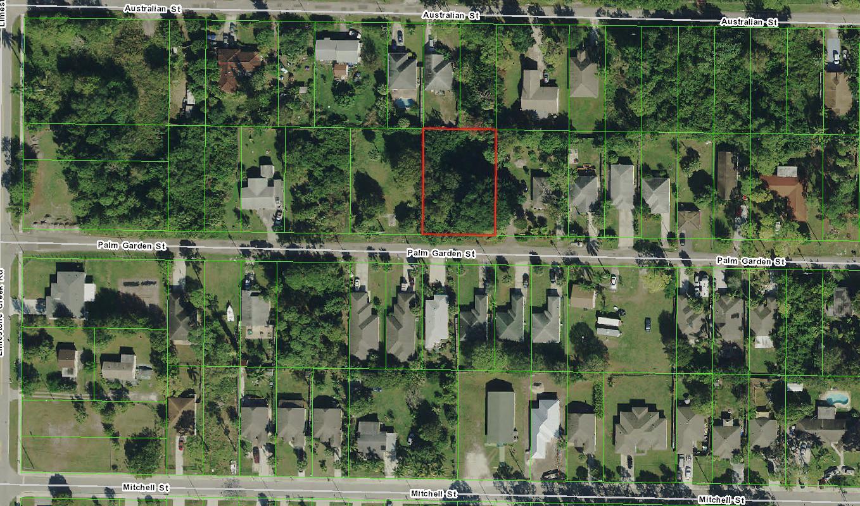 Home for sale in Palm Gardens Jupiter Florida