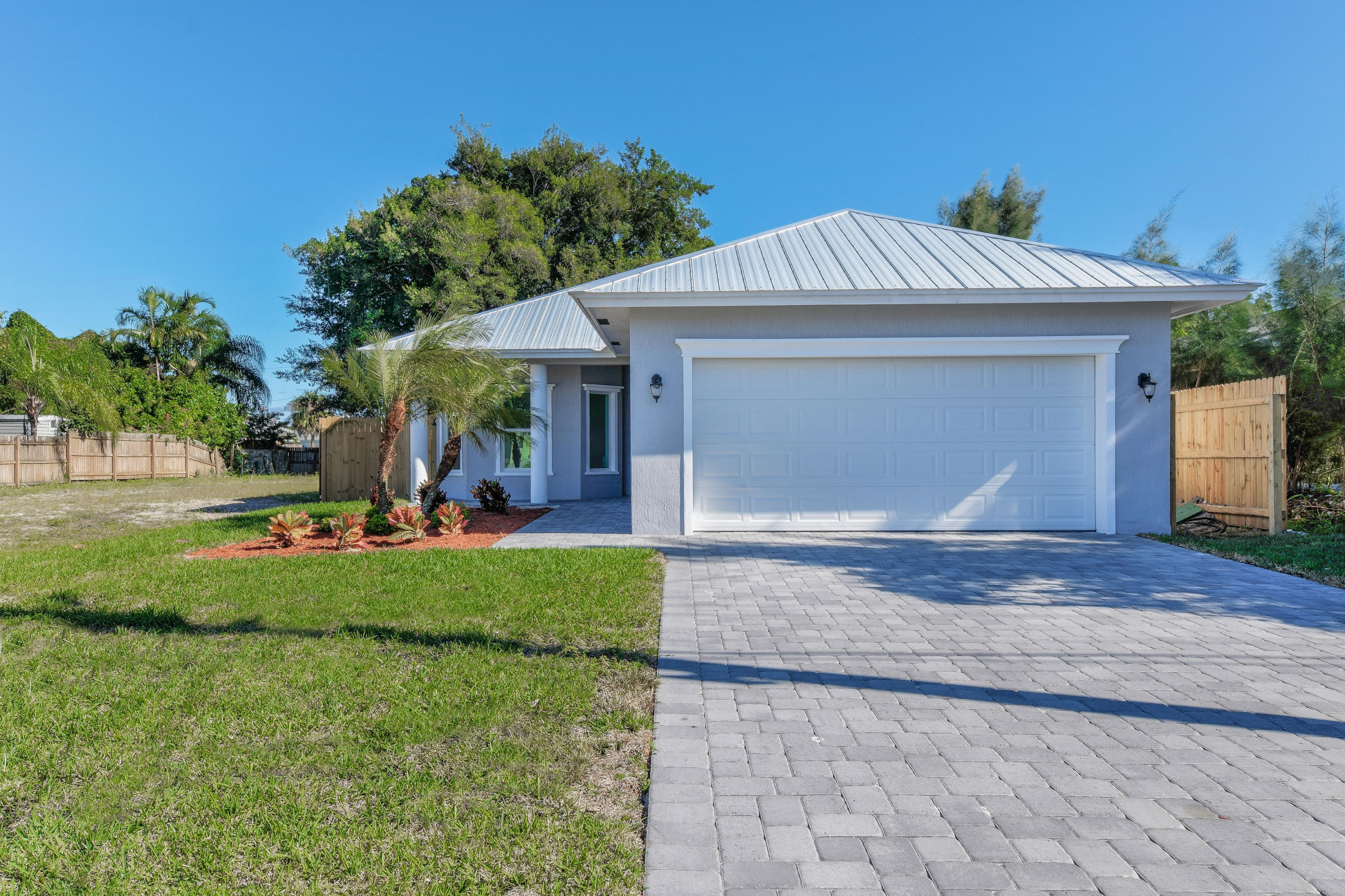 17708 Cinquez Park Road - Jupiter, Florida