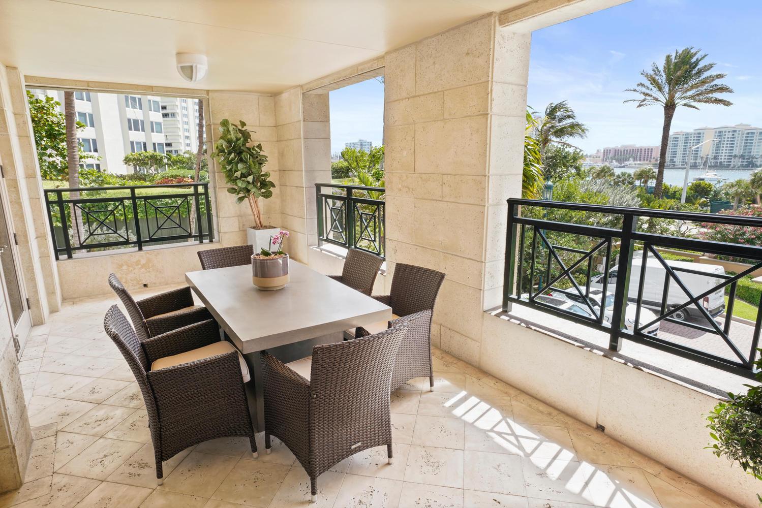 400 S Ocean Boulevard Villa 25 Boca Raton, FL 33432 photo 26