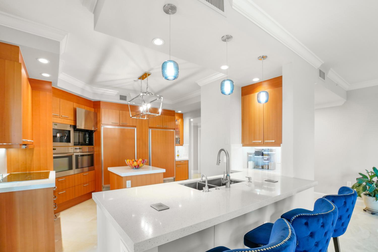 400 S Ocean Boulevard Villa 25 Boca Raton, FL 33432 photo 14