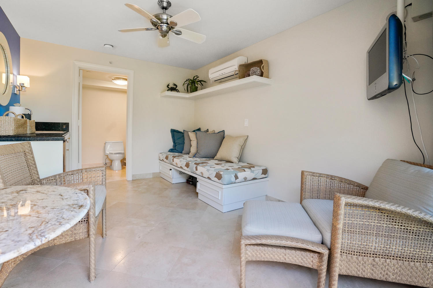 400 S Ocean Boulevard Villa 25 Boca Raton, FL 33432 photo 28