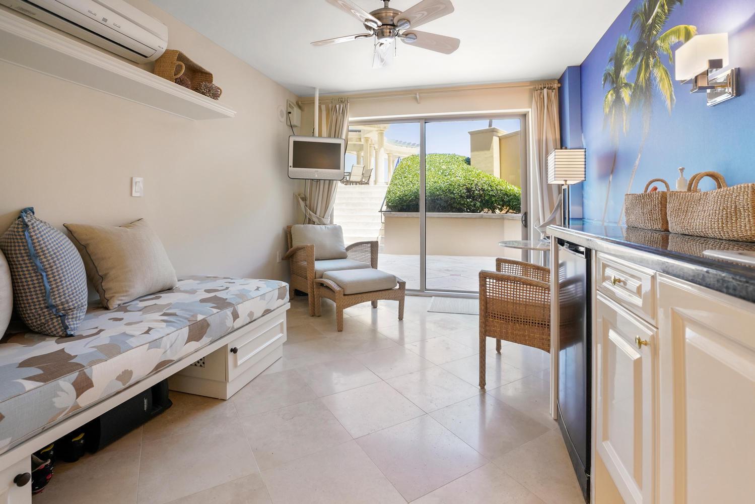 400 S Ocean Boulevard Villa 25 Boca Raton, FL 33432 photo 27