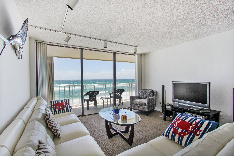 3590 Ocean Boulevard 402, Palm Beach, Florida 33480, 2 Bedrooms Bedrooms, ,2 BathroomsBathrooms,A,Condominium,Ocean,RX-10527330