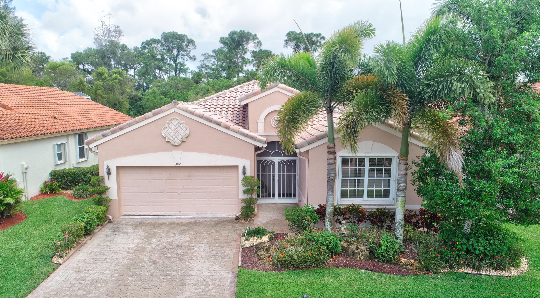 9382 Vercelli Street Lake Worth, FL 33467