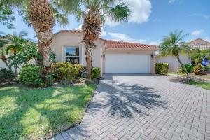 7226 Haviland Circle Boynton Beach 33437 - photo