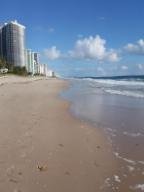 Playa Del Mar Condo