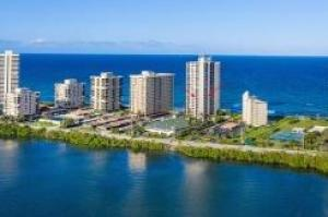 5420 N Ocean Drive 906 , Singer Island FL 33404 is listed for sale as MLS Listing RX-10526934 29 photos