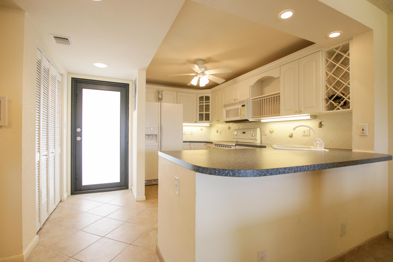 Home for sale in GARDEN-AIRE VILLAGE CONDO Pompano Beach Florida