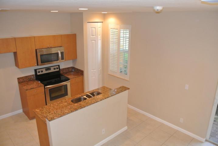 7399 Briella Drive 22 Boynton Beach, FL 33437 photo 7