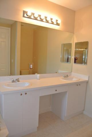 7399 Briella Drive 22 Boynton Beach, FL 33437 photo 11