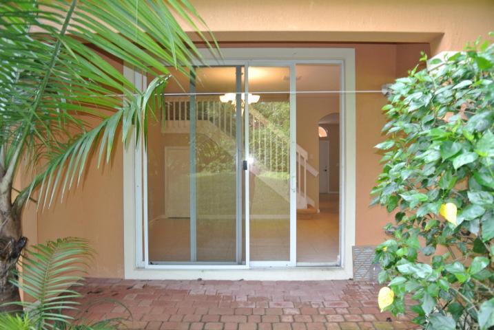 7399 Briella Drive 22 Boynton Beach, FL 33437 photo 16