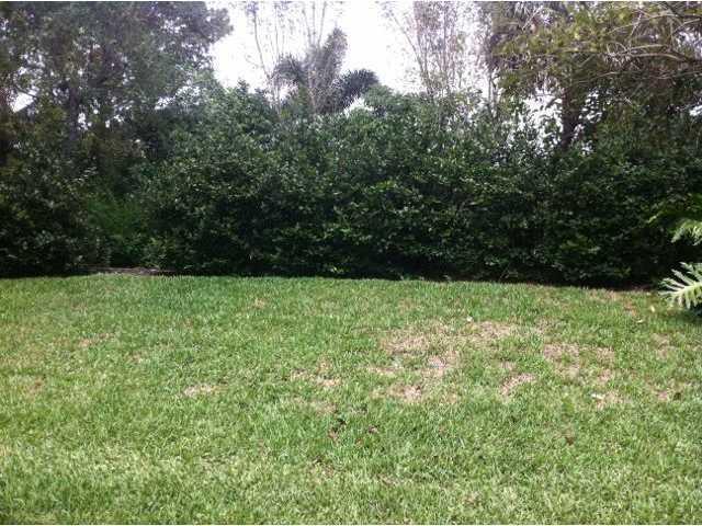 7399 Briella Drive 22 Boynton Beach, FL 33437 photo 17