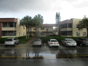 Kings Point Normandy Condos