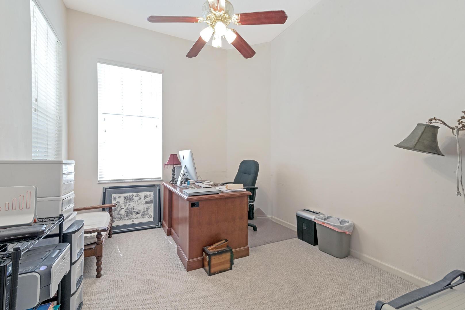 9049 Charlee Street Lake Worth, FL 33467 photo 23