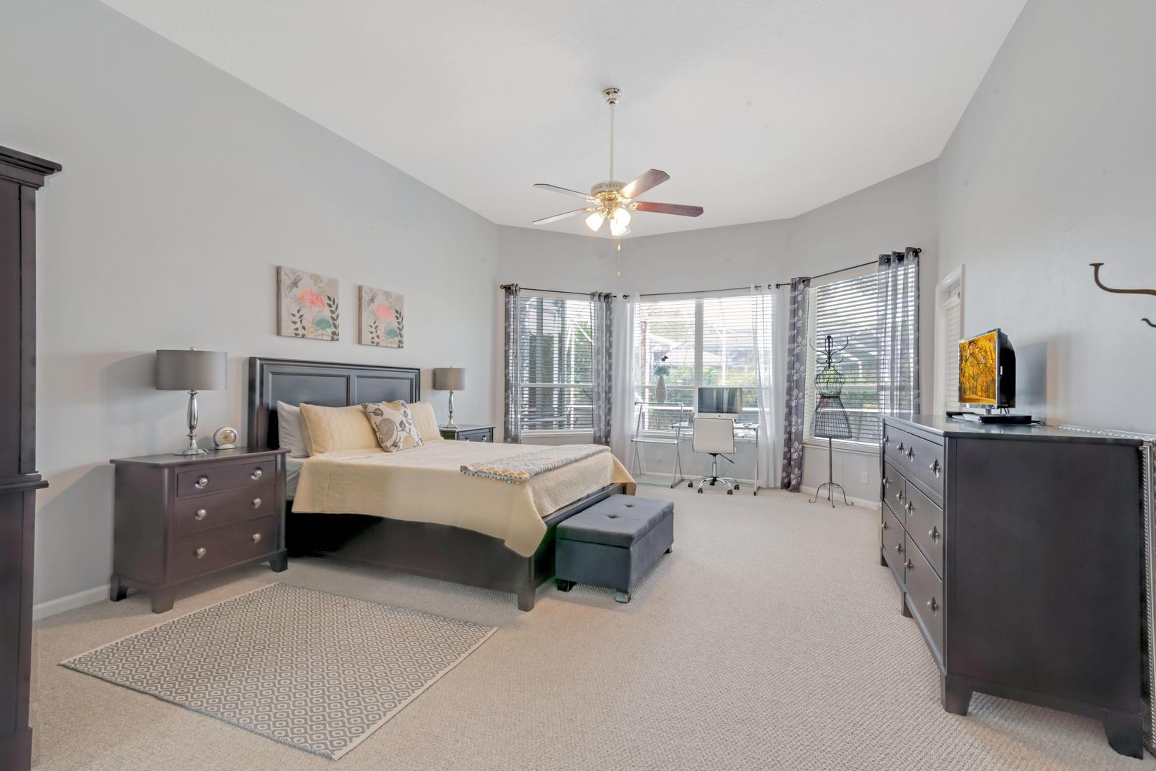 9049 Charlee Street Lake Worth, FL 33467 photo 16