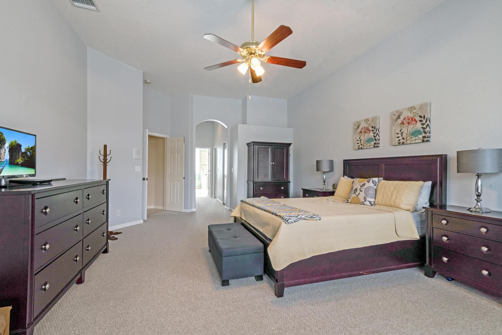 9049 Charlee Street Lake Worth, FL 33467 photo 17