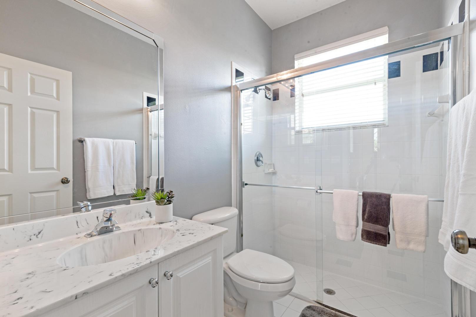 9049 Charlee Street Lake Worth, FL 33467 photo 22