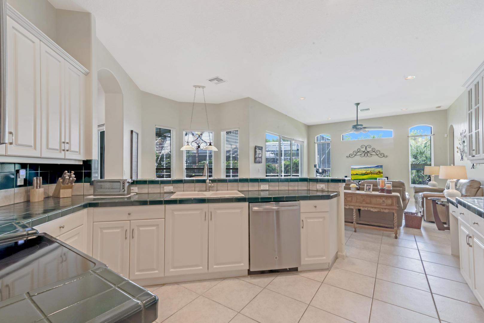 9049 Charlee Street Lake Worth, FL 33467 photo 15
