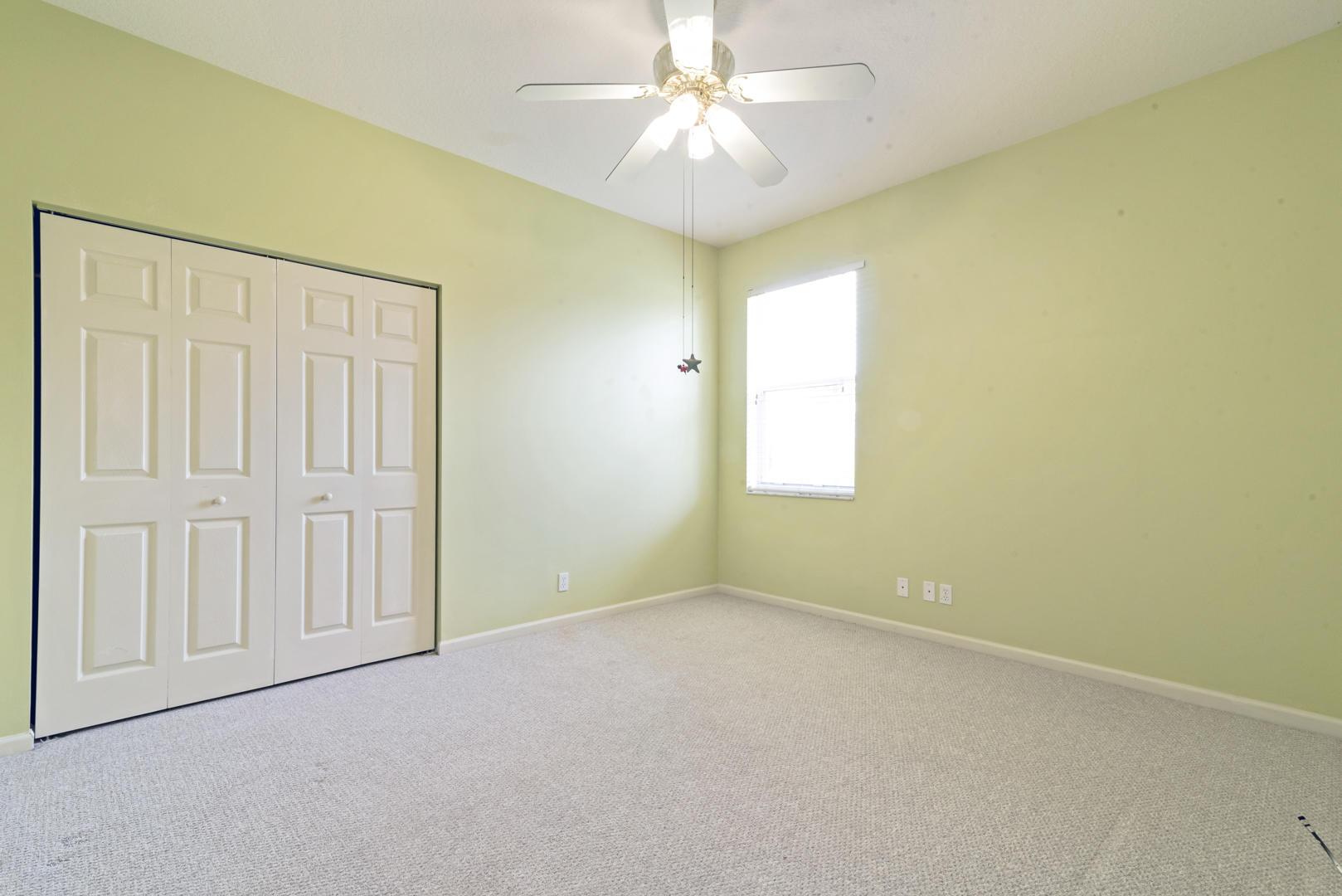9049 Charlee Street Lake Worth, FL 33467 photo 24