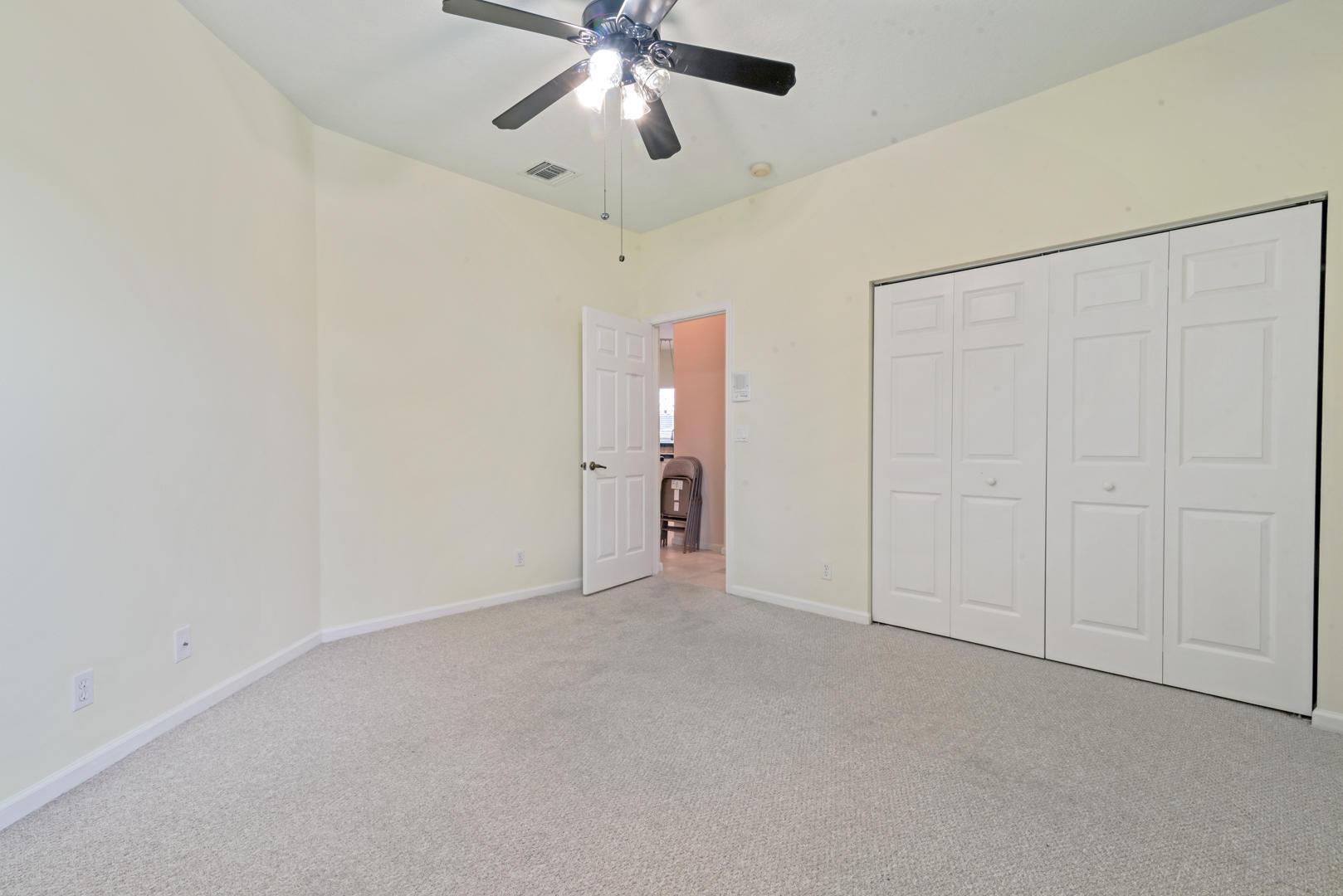 9049 Charlee Street Lake Worth, FL 33467 photo 27