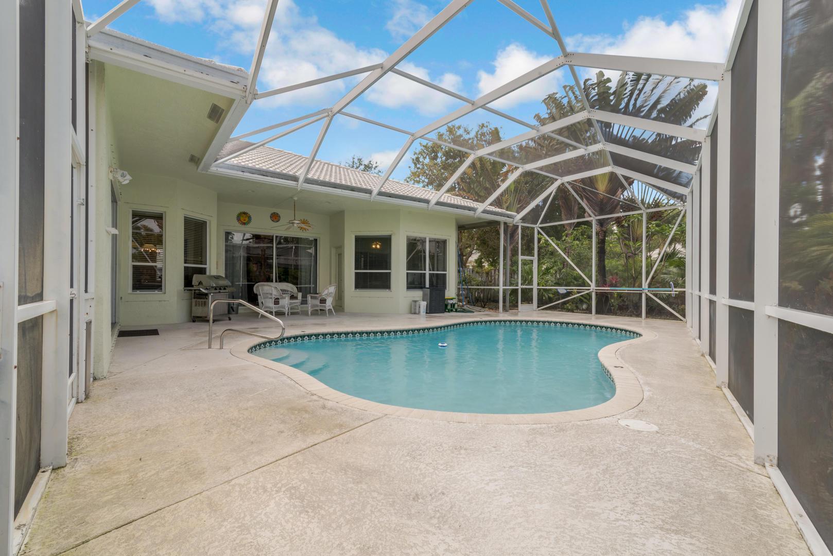 9049 Charlee Street Lake Worth, FL 33467 photo 29