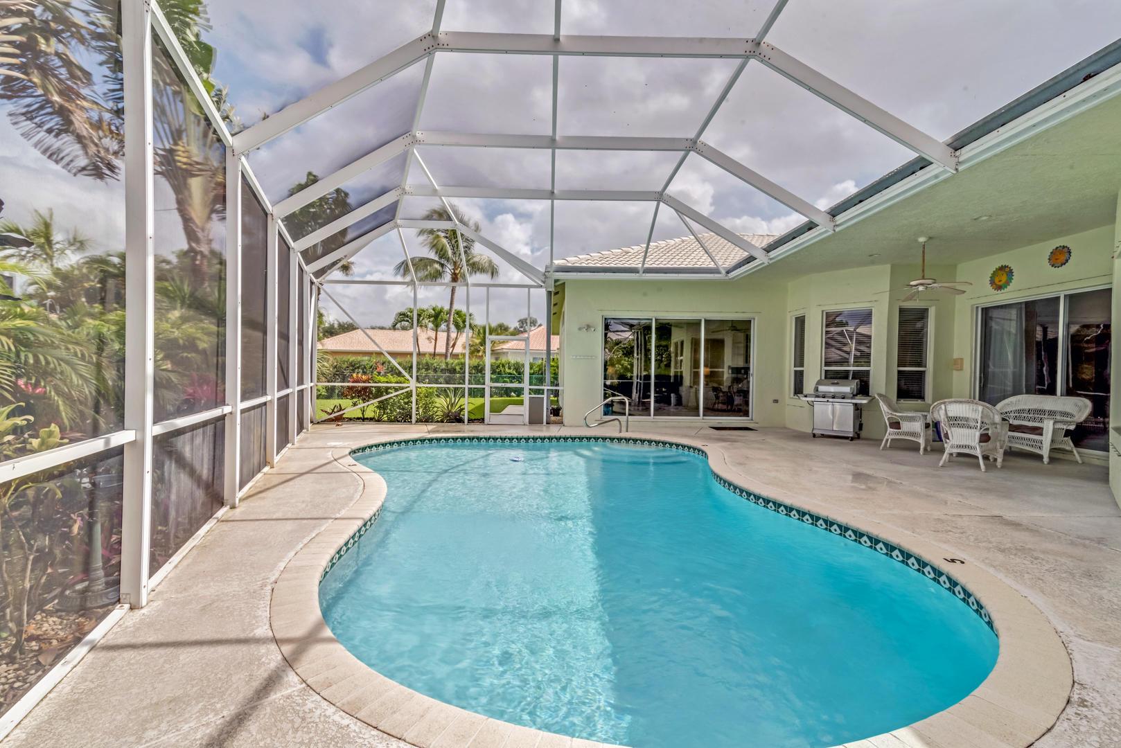 9049 Charlee Street Lake Worth, FL 33467 photo 30