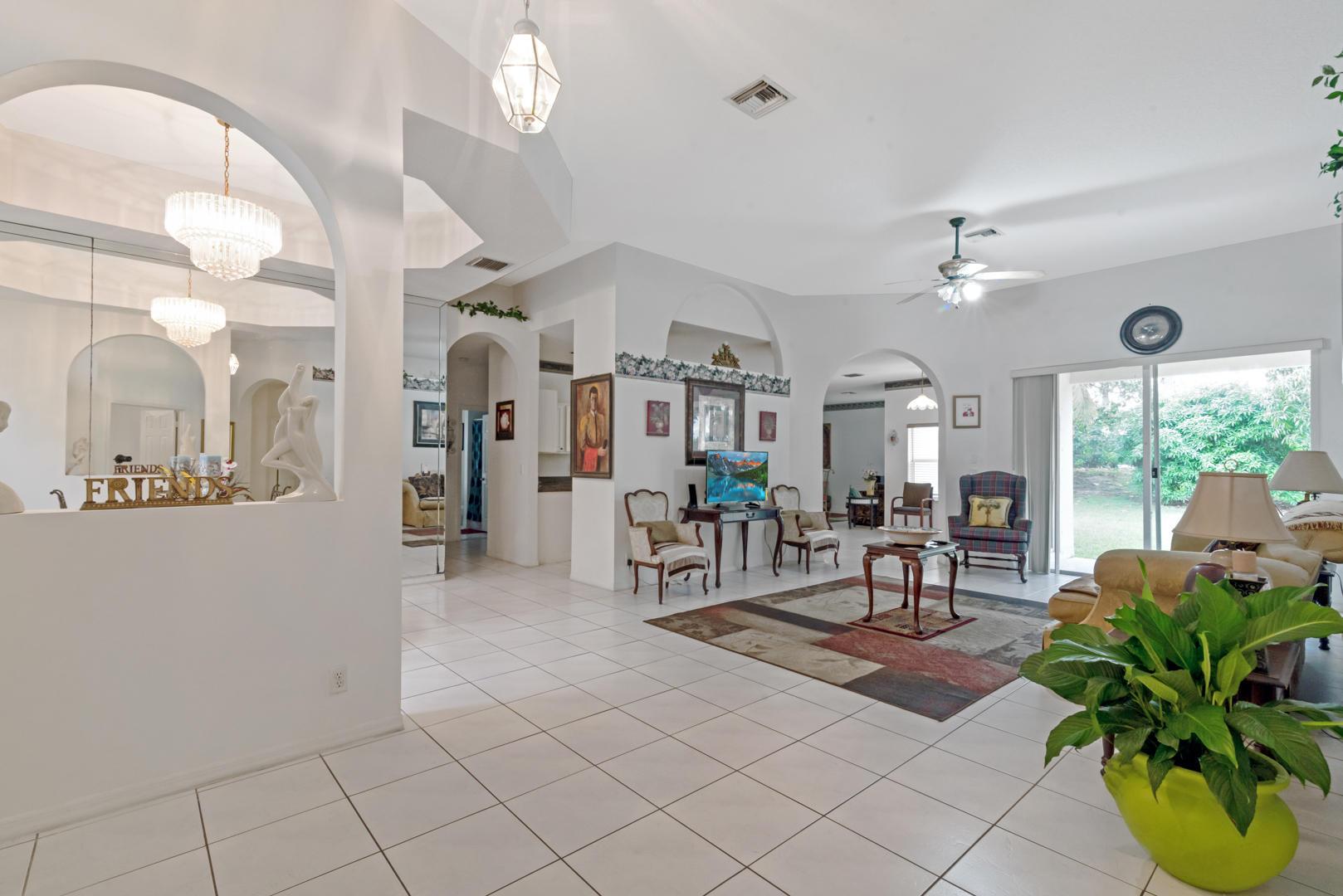 11178 Grandview Manor Wellington, FL 33414 photo 10