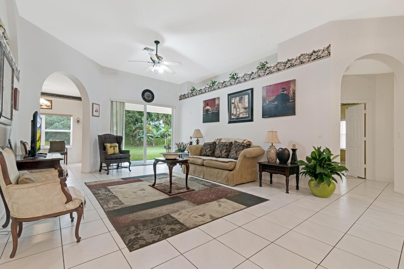 11178 Grandview Manor Wellington, FL 33414 photo 4
