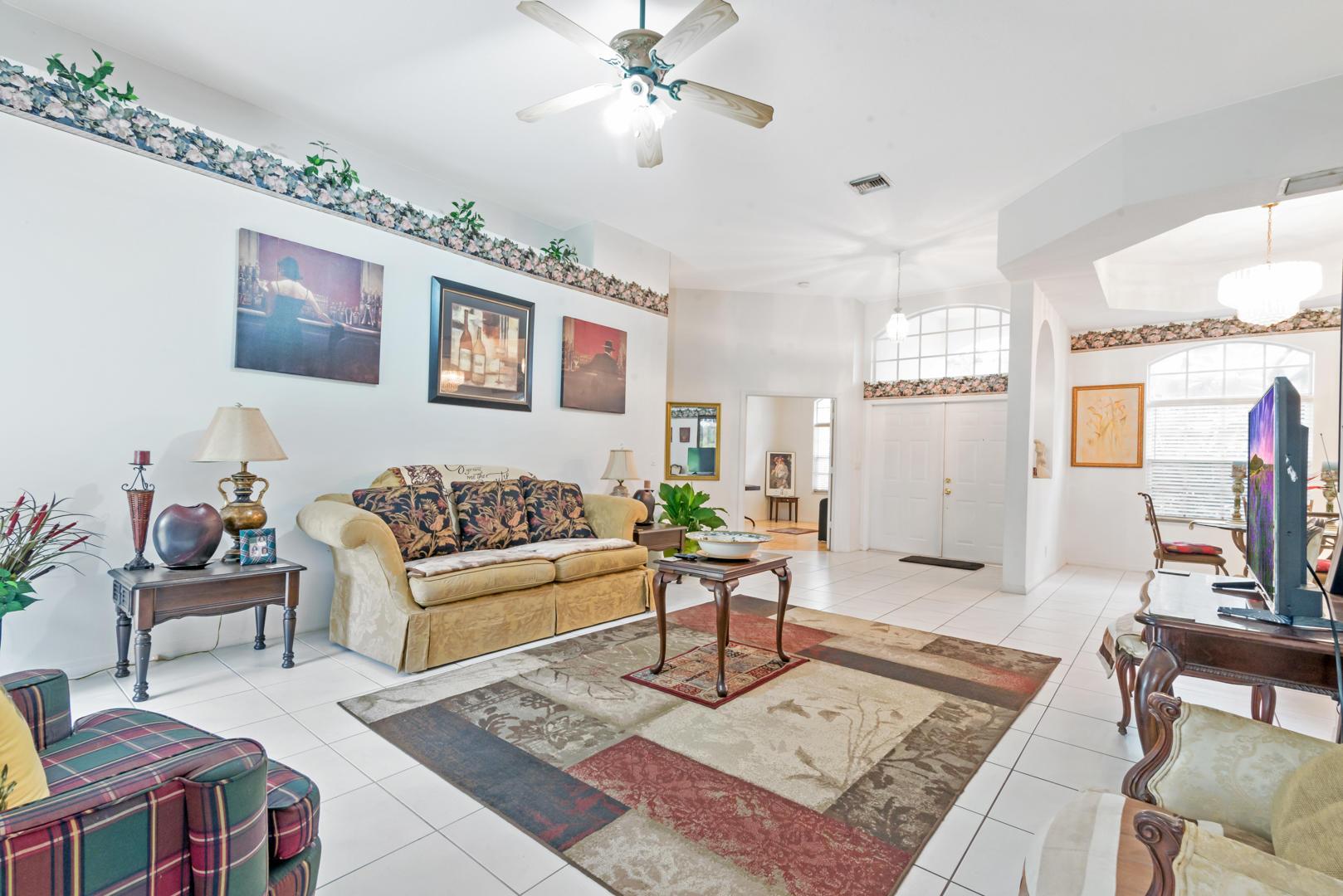 11178 Grandview Manor Wellington, FL 33414 photo 5