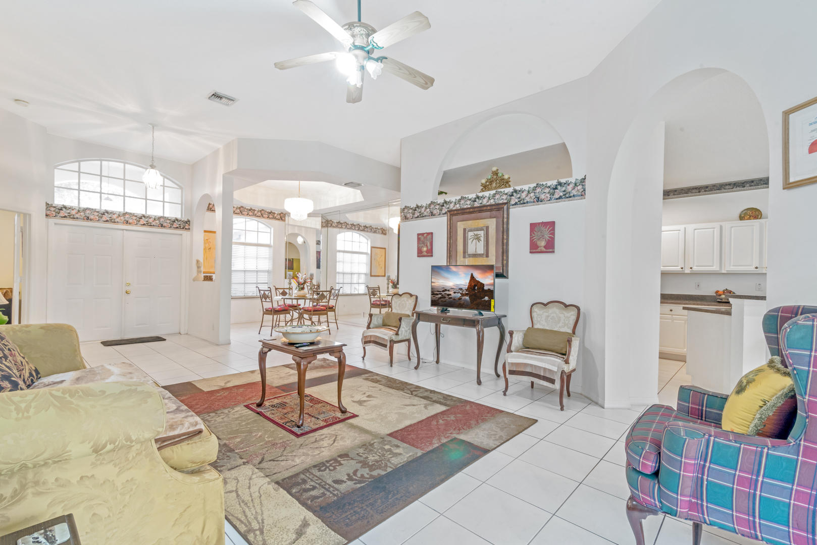 11178 Grandview Manor Wellington, FL 33414 photo 8