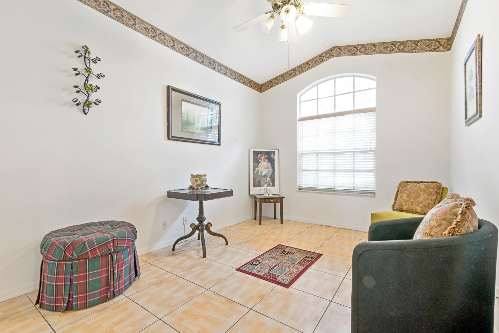 11178 Grandview Manor Wellington, FL 33414 photo 27