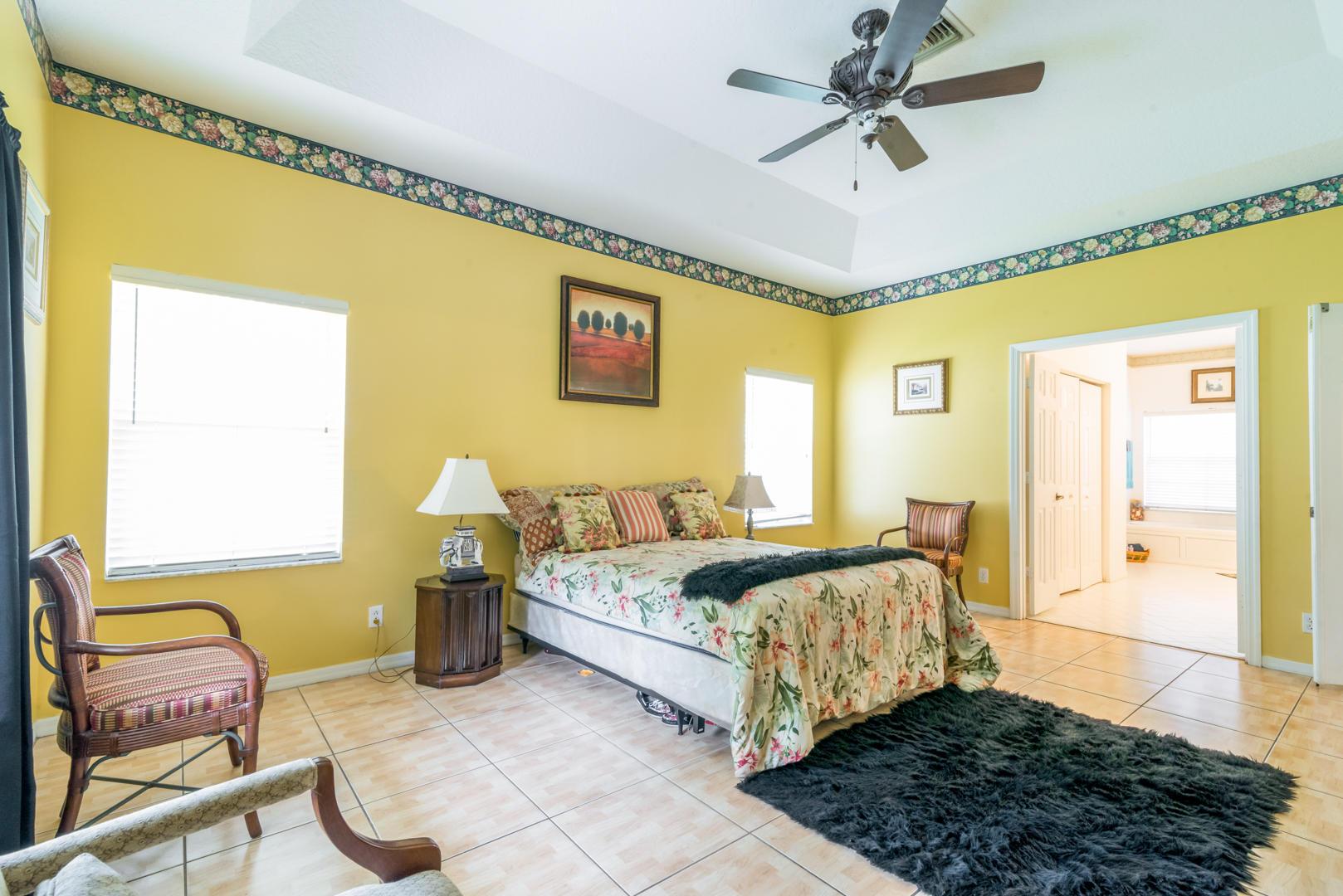 11178 Grandview Manor Wellington, FL 33414 photo 17
