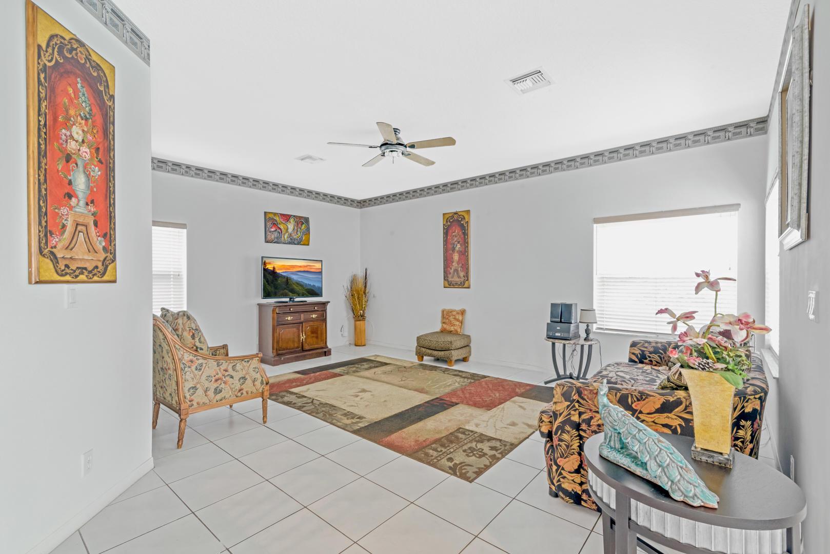 11178 Grandview Manor Wellington, FL 33414 photo 6