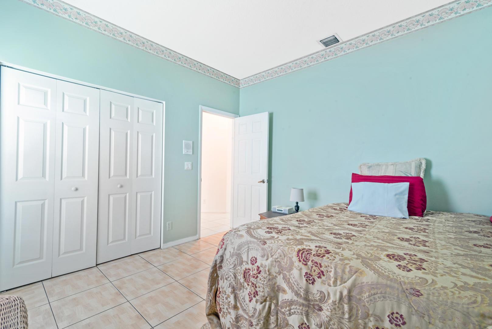 11178 Grandview Manor Wellington, FL 33414 photo 21