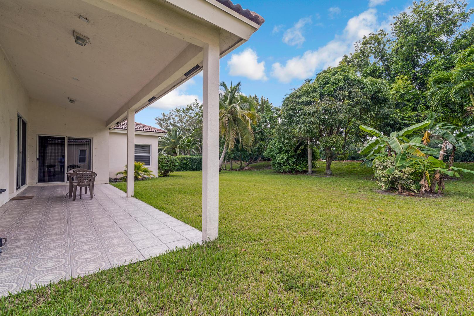 11178 Grandview Manor Wellington, FL 33414 photo 28