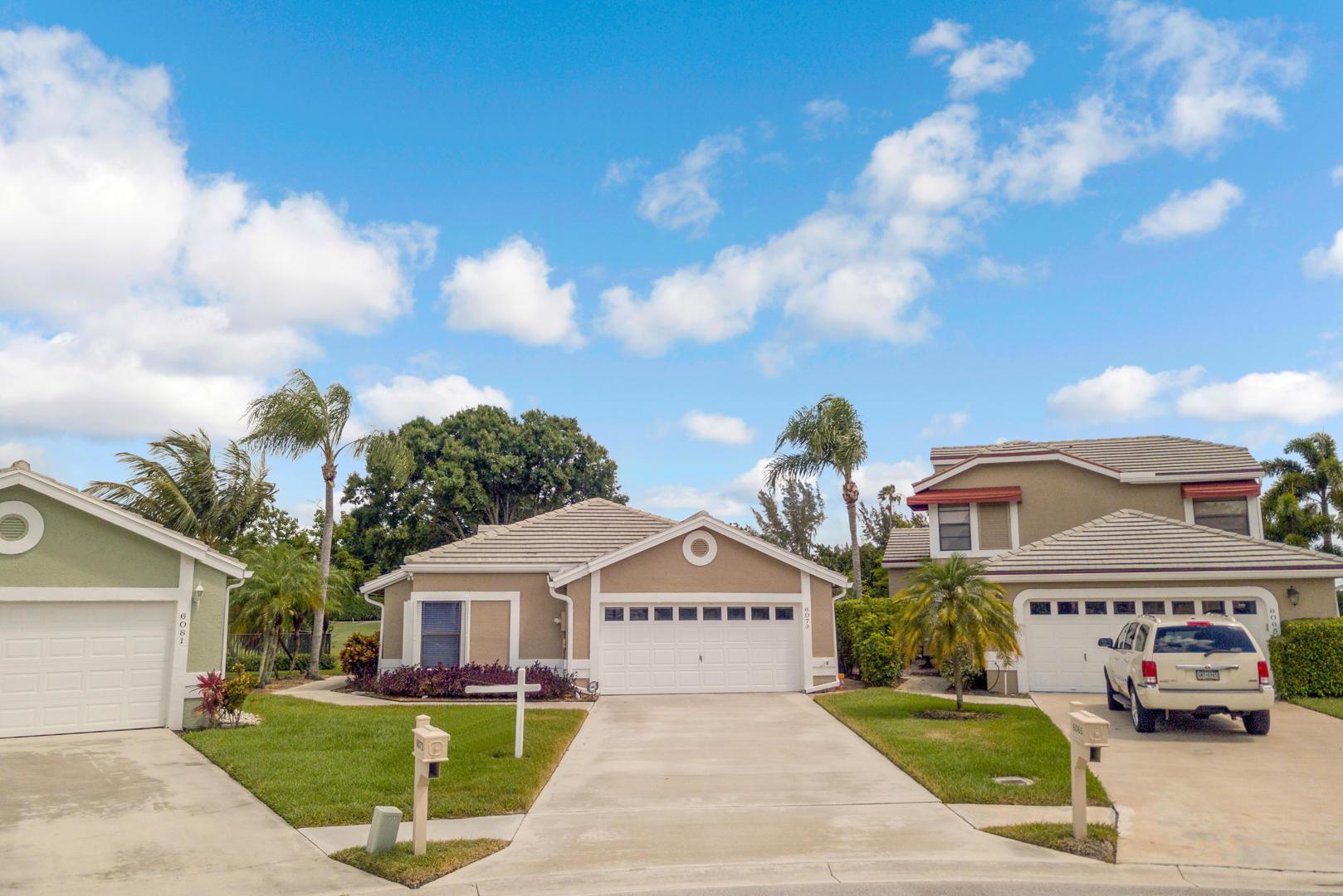 6073 Beaconwood Road Lake Worth, FL 33467 photo 22