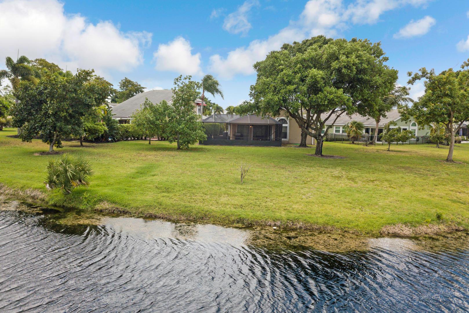 6073 Beaconwood Road Lake Worth, FL 33467 photo 27