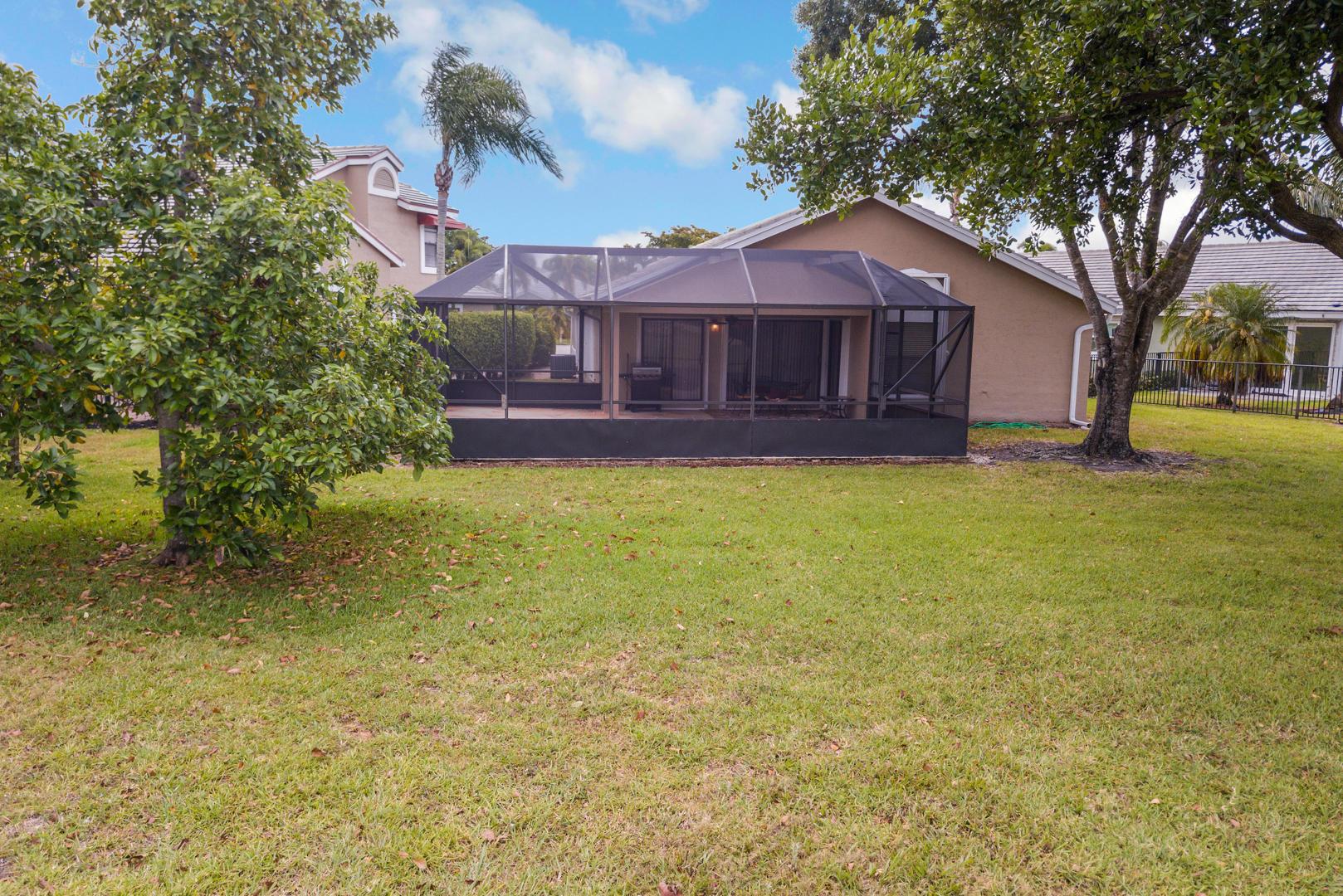 6073 Beaconwood Road Lake Worth, FL 33467 photo 28