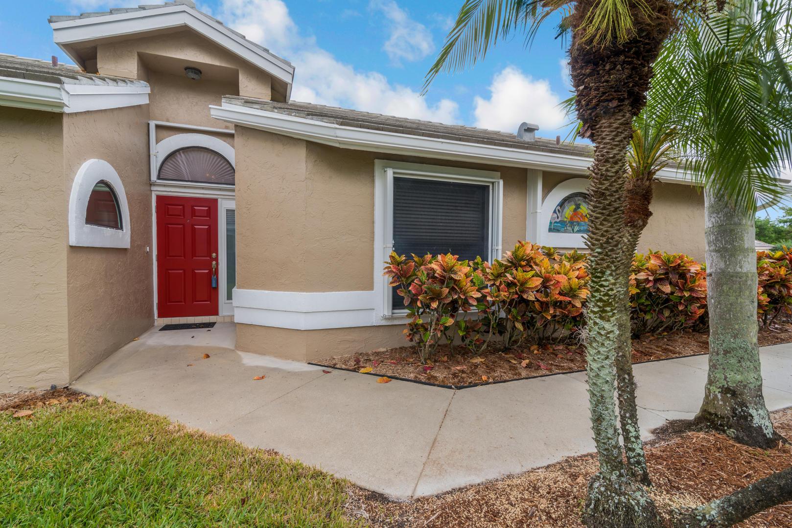 6073 Beaconwood Road Lake Worth, FL 33467 photo 2