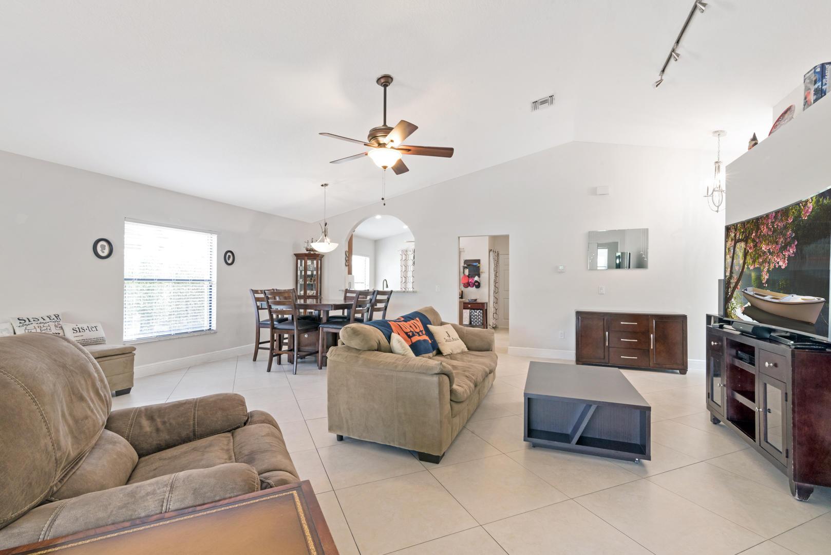 6073 Beaconwood Road Lake Worth, FL 33467 photo 6