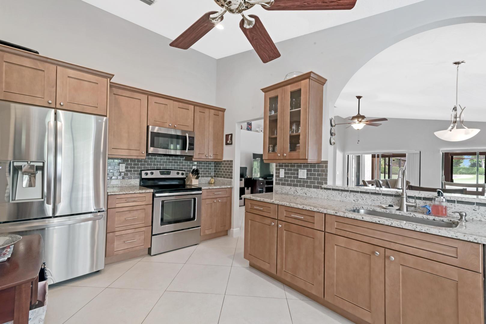 6073 Beaconwood Road Lake Worth, FL 33467 photo 7