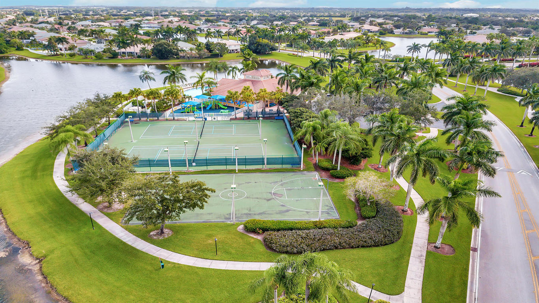 11178 Grandview Manor Wellington, FL 33414 photo 33