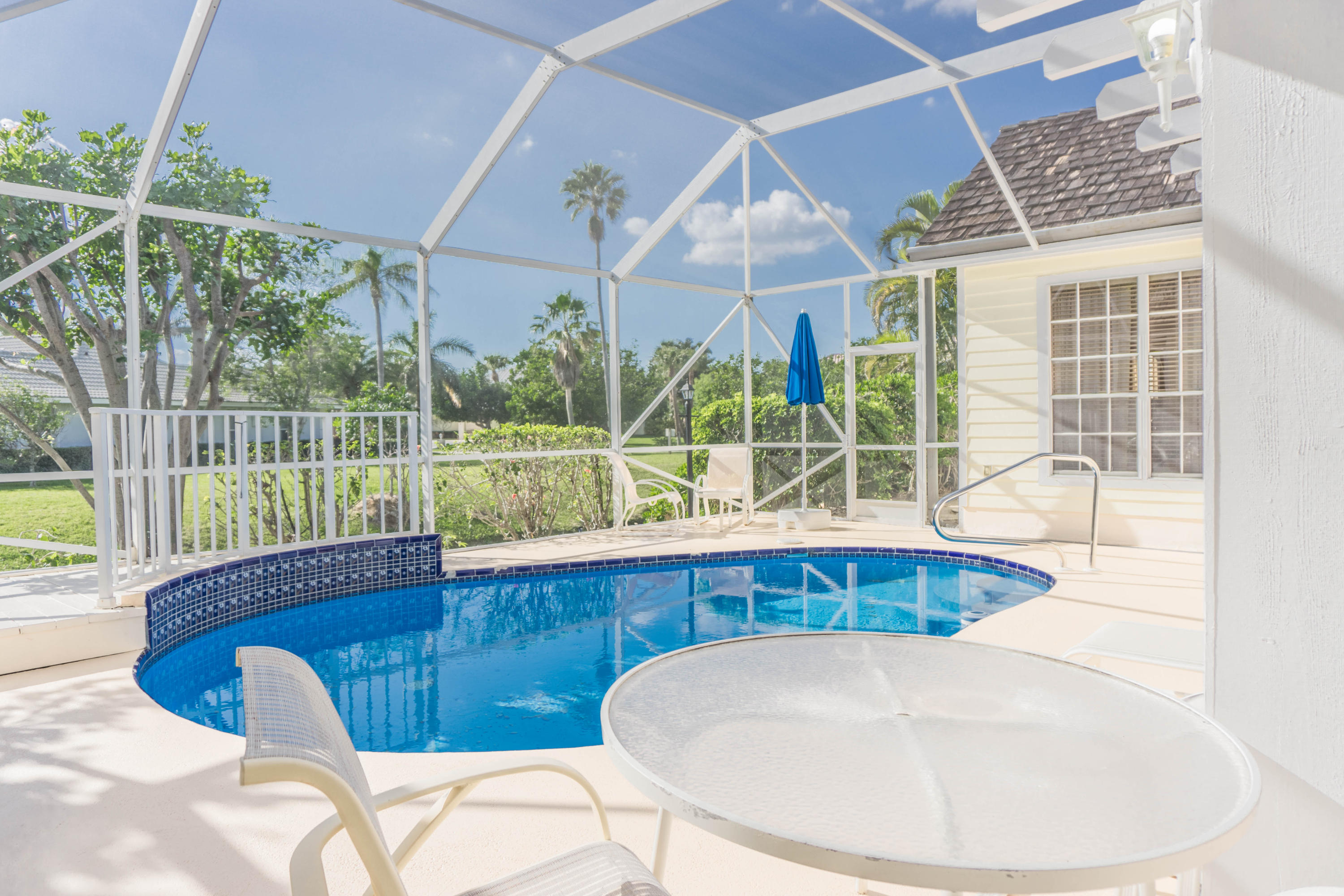 OLYMPUS HOMES FOR SALE