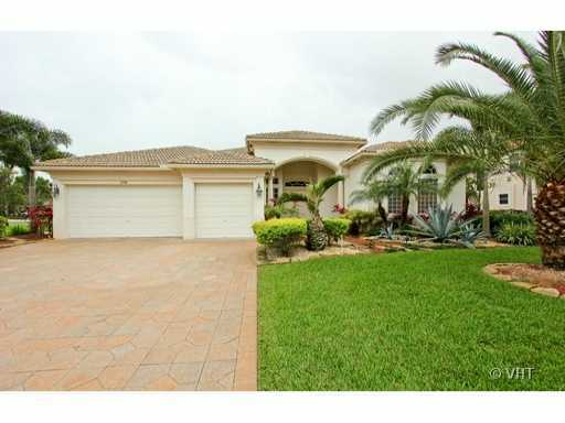 12388 Equine Lane Wellington, FL 33414