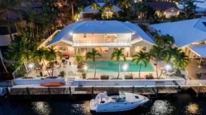 Coral Key Villas Sec 11